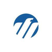 Logo-Aeron-200x200