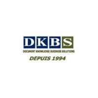 Logo-DKBS