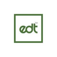 Logo-Edt-200x200