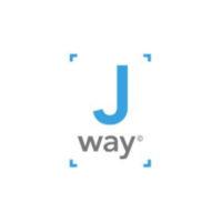 Logo-Jway-150x150