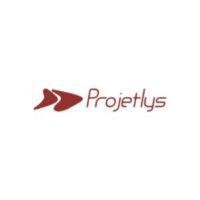 Logo-Projetlys-200x200