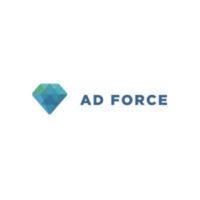 Logo-adforce-200x200