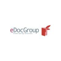 Logo-edocgroup-200x200