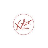 Logo-xplor-france-250x250